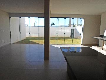 Comprar Casas / em Condomínios em Votorantim apenas R$ 990.000,00 - Foto 3