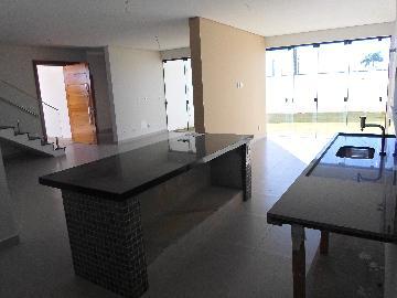 Comprar Casas / em Condomínios em Votorantim apenas R$ 990.000,00 - Foto 4