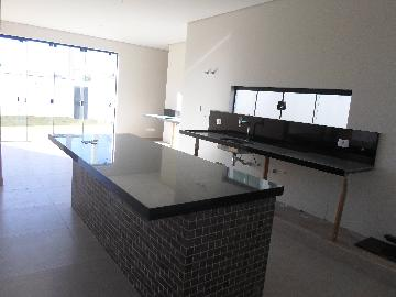 Comprar Casas / em Condomínios em Votorantim apenas R$ 990.000,00 - Foto 5