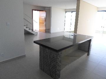Comprar Casas / em Condomínios em Votorantim apenas R$ 990.000,00 - Foto 6