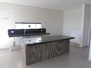 Comprar Casas / em Condomínios em Votorantim apenas R$ 990.000,00 - Foto 7
