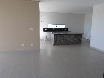 Comprar Casas / em Condomínios em Votorantim apenas R$ 990.000,00 - Foto 8