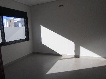 Comprar Casas / em Condomínios em Votorantim apenas R$ 990.000,00 - Foto 9