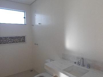 Comprar Casas / em Condomínios em Votorantim apenas R$ 990.000,00 - Foto 15