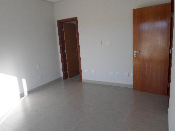Comprar Casas / em Condomínios em Votorantim apenas R$ 990.000,00 - Foto 16