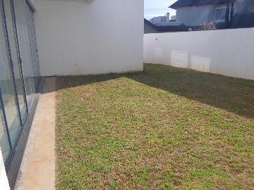 Comprar Casas / em Condomínios em Votorantim apenas R$ 990.000,00 - Foto 21