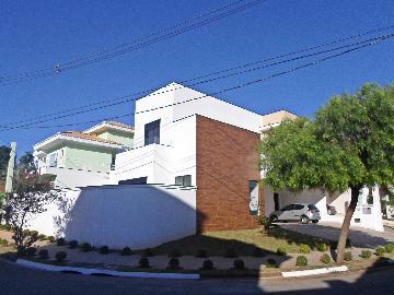 Comprar Casas / em Condomínios em Votorantim apenas R$ 990.000,00 - Foto 24
