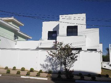 Comprar Casas / em Condomínios em Votorantim apenas R$ 990.000,00 - Foto 25