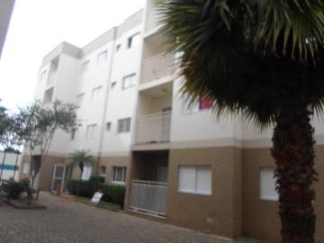 Votorantim Vila Garcia Apartamento Locacao R$ 900,00 Condominio R$180,00 2 Dormitorios 1 Vaga