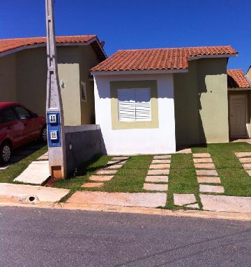 Comprar Casas / em Condomínios em Sorocaba apenas R$ 230.000,00 - Foto 1