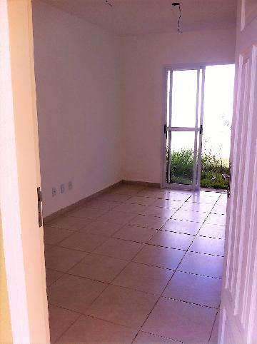 Comprar Casas / em Condomínios em Sorocaba apenas R$ 230.000,00 - Foto 2
