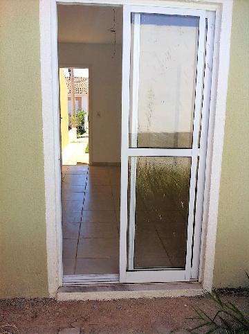 Comprar Casas / em Condomínios em Sorocaba apenas R$ 230.000,00 - Foto 3