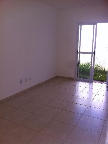 Comprar Casas / em Condomínios em Sorocaba apenas R$ 230.000,00 - Foto 5