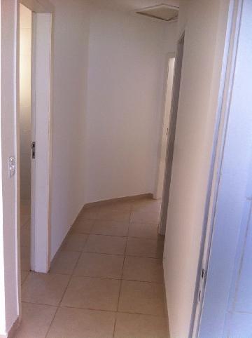 Comprar Casas / em Condomínios em Sorocaba apenas R$ 230.000,00 - Foto 9