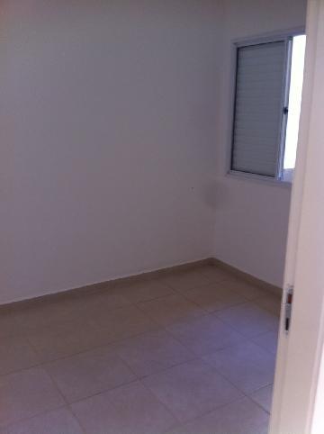 Comprar Casas / em Condomínios em Sorocaba apenas R$ 230.000,00 - Foto 12