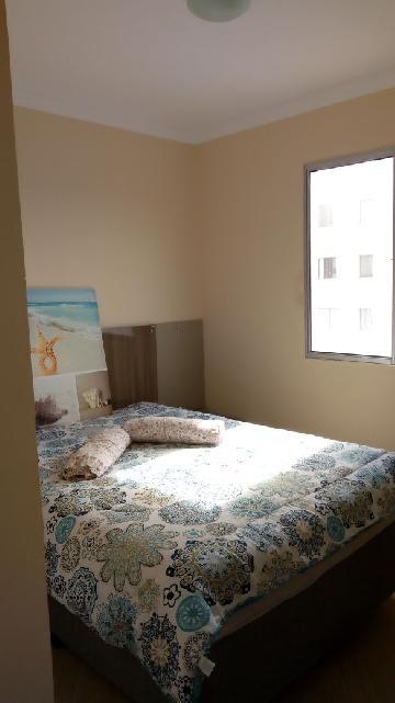Comprar Apartamentos / Apto Padrão em Sorocaba apenas R$ 160.000,00 - Foto 6