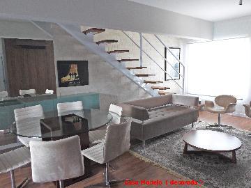 Comprar Casas / em Condomínios em Sorocaba apenas R$ 605.000,00 - Foto 3