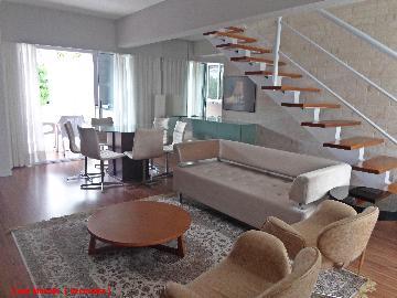 Comprar Casas / em Condomínios em Sorocaba apenas R$ 605.000,00 - Foto 4