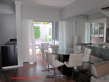 Comprar Casas / em Condomínios em Sorocaba apenas R$ 605.000,00 - Foto 5