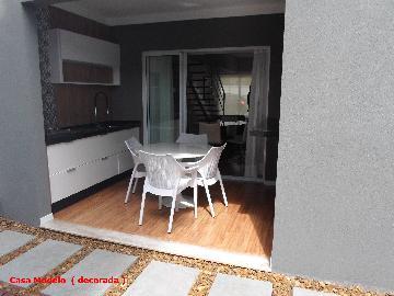 Comprar Casas / em Condomínios em Sorocaba apenas R$ 605.000,00 - Foto 6