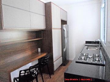 Comprar Casas / em Condomínios em Sorocaba apenas R$ 605.000,00 - Foto 8