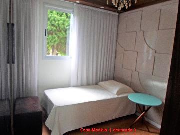 Comprar Casas / em Condomínios em Sorocaba apenas R$ 605.000,00 - Foto 11