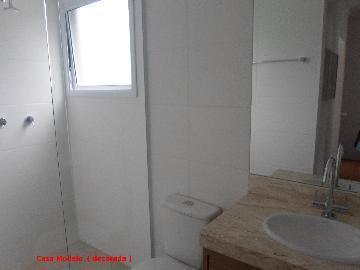 Comprar Casas / em Condomínios em Sorocaba apenas R$ 605.000,00 - Foto 12