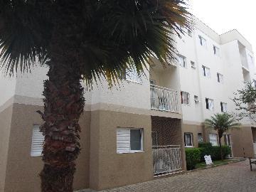 Votorantim Vila Garcia Apartamento Locacao R$ 1.200,00 Condominio R$250,00 2 Dormitorios 1 Vaga Area construida 54.00m2