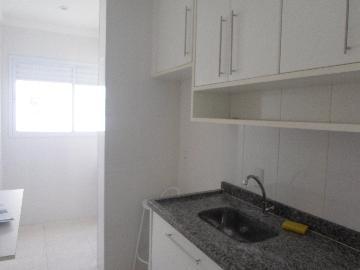 Alugar Apartamentos / Apto Padrão em Votorantim R$ 1.200,00 - Foto 4