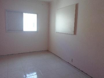 Alugar Apartamentos / Apto Padrão em Votorantim R$ 1.200,00 - Foto 5