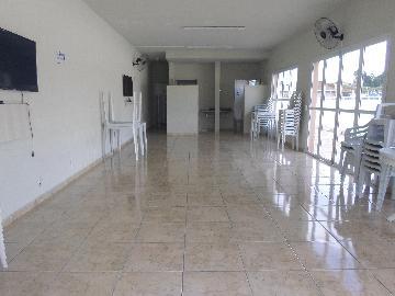 Alugar Apartamentos / Apto Padrão em Votorantim R$ 1.200,00 - Foto 11
