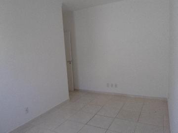 Alugar Apartamentos / Apto Padrão em Votorantim R$ 1.200,00 - Foto 6