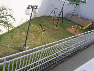 Alugar Apartamentos / Apto Padrão em Votorantim R$ 1.200,00 - Foto 14