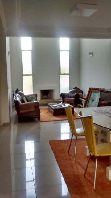 Comprar Casas / em Condomínios em Sorocaba apenas R$ 1.000.000,00 - Foto 2