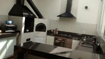 Comprar Casas / em Condomínios em Sorocaba apenas R$ 1.000.000,00 - Foto 14