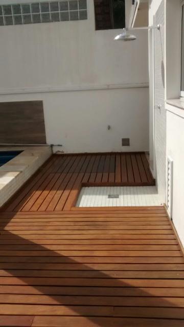 Comprar Casas / em Condomínios em Sorocaba apenas R$ 1.000.000,00 - Foto 18