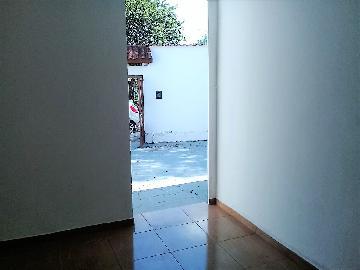 Alugar Casa / em Bairros em Sorocaba R$ 2.000,00 - Foto 2