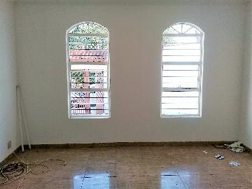 Alugar Casa / em Bairros em Sorocaba R$ 2.000,00 - Foto 3