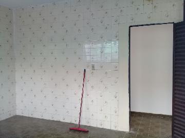 Alugar Casa / em Bairros em Sorocaba R$ 2.000,00 - Foto 6