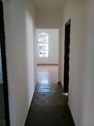 Alugar Casa / em Bairros em Sorocaba R$ 2.000,00 - Foto 7