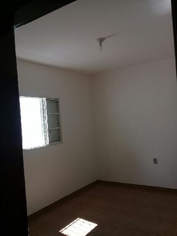 Alugar Casa / em Bairros em Sorocaba R$ 2.000,00 - Foto 11