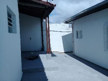 Alugar Casa / em Bairros em Sorocaba R$ 2.000,00 - Foto 14