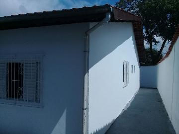 Alugar Casa / em Bairros em Sorocaba R$ 2.000,00 - Foto 15