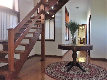 Alugar Casas / em Condomínios em Araçoiaba da Serra apenas R$ 11.000,00 - Foto 2