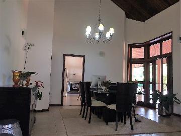 Alugar Casas / em Condomínios em Araçoiaba da Serra apenas R$ 11.000,00 - Foto 3