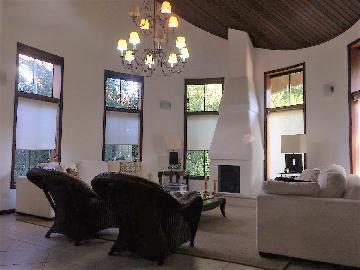 Alugar Casas / em Condomínios em Araçoiaba da Serra apenas R$ 11.000,00 - Foto 4