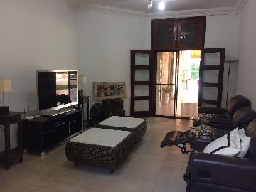 Alugar Casas / em Condomínios em Araçoiaba da Serra apenas R$ 11.000,00 - Foto 5