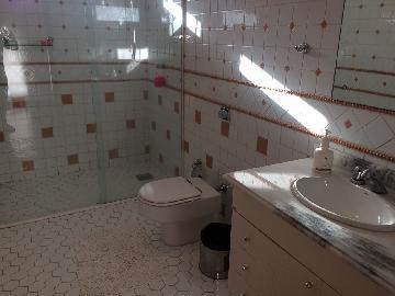 Alugar Casas / em Condomínios em Araçoiaba da Serra apenas R$ 11.000,00 - Foto 9