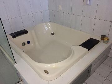 Alugar Casas / em Condomínios em Araçoiaba da Serra apenas R$ 11.000,00 - Foto 12