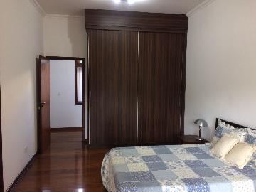 Alugar Casas / em Condomínios em Araçoiaba da Serra apenas R$ 11.000,00 - Foto 13
